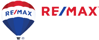 Remax Desert Properties
